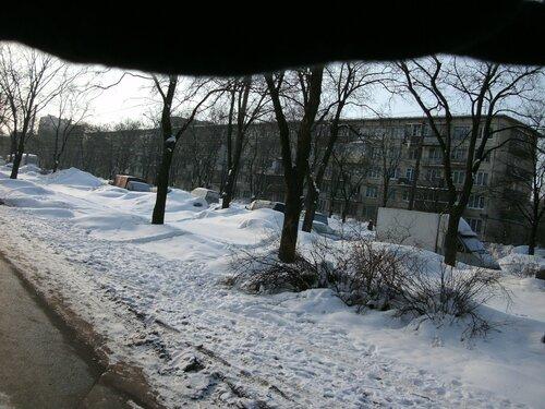 Будапештская ул. 23к1