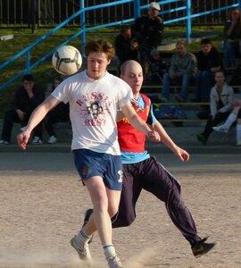 http://img-fotki.yandex.ru/get/5407/foto-re.a8/0_62f73_1ac64ad4_M.jpg