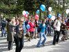 31 мая 2010 Всемирный День без табака