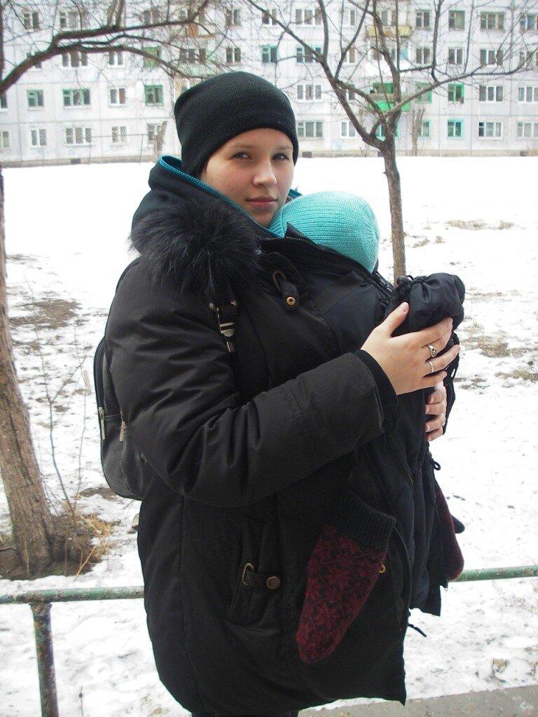 Фотогалерея мама и сын 26 фотография