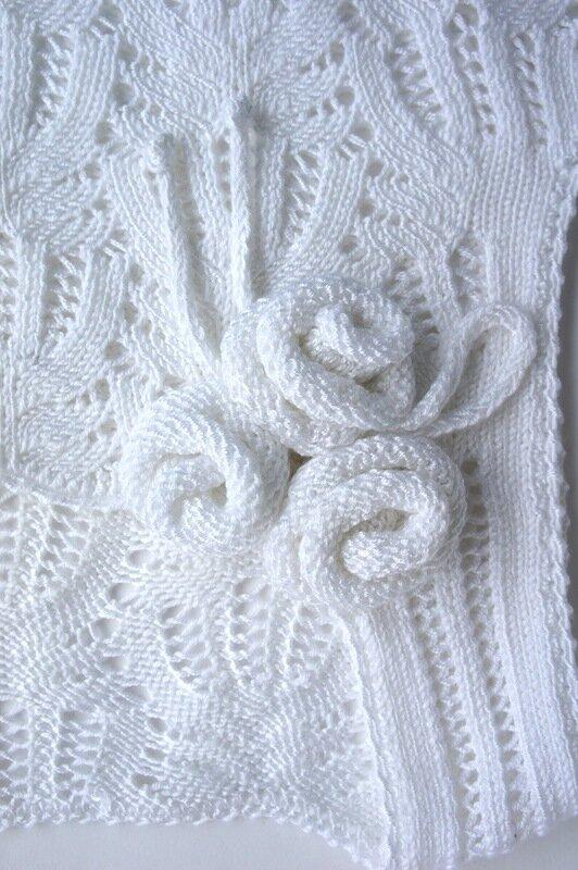 http://img-fotki.yandex.ru/get/5407/ira-knittedwear.a/0_6f176_f5a23a07_XL.jpg