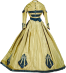 WishingonaStarr_VintageDress001.png