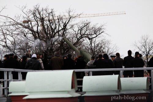 выстрел из пушки, петропавловская крепость, петербург
