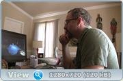 Паранормальное явление 2 / Paranormal Activity 2 (2010/BDRip-AVC/BDRip/720p/HDRip/1400Mb/700Mb)