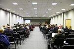 Научно-практическая конференция «Современное состояние и перспективы развития производства и использования композитных материалов в России»