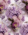 58594743_1272914351_purple_bouquet_spr96_xl.jpg