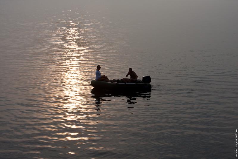 рыбалка озеро синара на что клюет рыба