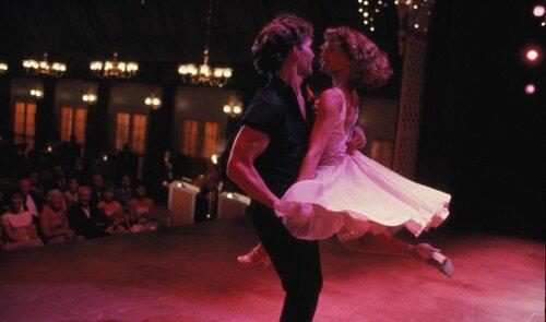 20 танцев в мировом кино которые что