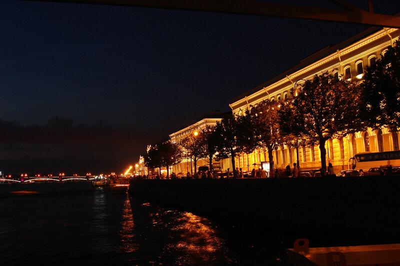 http://img-fotki.yandex.ru/get/5407/sergey-2021.2/0_32951_ab23198c_XL.jpg