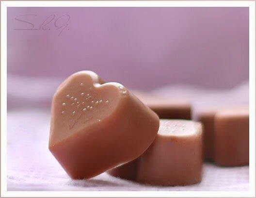 Гидрофильные плитки для умывания с розовой глиной