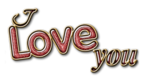 iloveyou.png