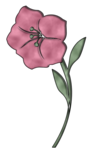 SAT_Suede Flowers_Pink_Scrap and Tubes.png