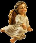 Ангелочки  0_4f901_2f5aae1e_S