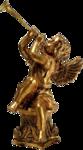 Ангелочки  0_4f906_ef8603a_S