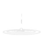 «doniar-HappySpring-pELEMENTY» 0_54f91_6d96ba9b_S