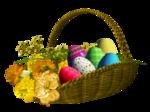 пасха праздник 0_5505e_65426df6_S