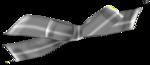 «zestaw_wielkanocny_marzeny_elementy»  0_5541a_aeed4118_S