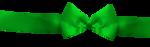 «zestaw_wielkanocny_marzeny_elementy»  0_55425_b3798c45_S