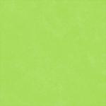 Пасхальные элементы  0_555d0_7d969758_S