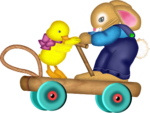 «Designs By Ali_Happy Easter» 0_557b8_5f6f7bba_S