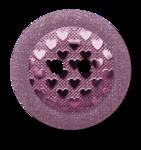 «Roseglitterknit» 0_563f9_f2ba22a_S