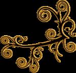 «DBV Gold Rush» 0_58b1c_8005d645_S