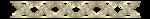 бордюры,линии 0_58e72_4021ff87_S
