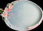 Посуда  0_58f29_2986d7cb_S