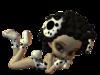 Куклы 3 D. 5 часть  0_5a73a_96549800_XS