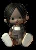 Куклы 3 D. 5 часть  0_5a764_5a1fa4a3_XS