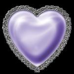 «kit purple and beige» 0_5a90f_b5088ae1_S