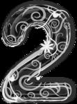 Алфавиты.  0_5be8f_fab554c4_S