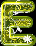 Алфавиты.  0_5bec1_5488599d_S