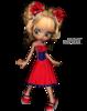 Куклы 3 D.  7 часть  0_5dbf4_164cb6bc_XS