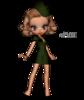 Куклы 3 D.  7 часть  0_5dc04_9afe2f8c_XS