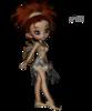 Куклы 3 D.  7 часть  0_5dc0e_832f074d_XS
