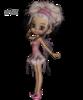 Куклы 3 D.  8 часть  0_5ddb1_2509e8f0_XS