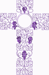 «украшение-шитье» 0_510cd_7b13b5e5_S