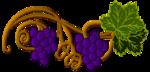 «украшение-шитье» 0_510f5_c18ceea9_S