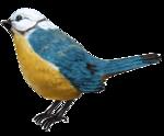 Птицы  разные  0_51c77_f944229d_S