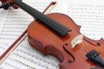Violin (4).jpg