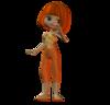 Куклы 3 D. 3 часть  0_532bc_28ae7d61_XS