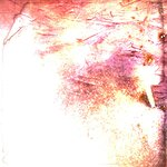 «ZIRCONIUMSCRAPS-HAPPY EASTER» 0_53dd4_fb8e724a_S
