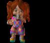 Куклы 3 D. 4 часть  0_54053_32755eac_XS