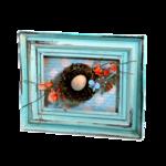 «ZIRCONIUMSCRAPS-HAPPY EASTER» 0_5411c_ba35e26c_S