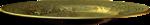 Королевский(подсвечники,посуда,кувшины) 32