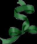 зелёный 5