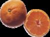 Клип арт апельсины 14
