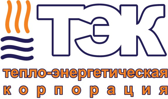 http://img-fotki.yandex.ru/get/5407/teplo-kotel.1/0_57c35_fd619446_orig