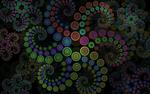 fractals.png